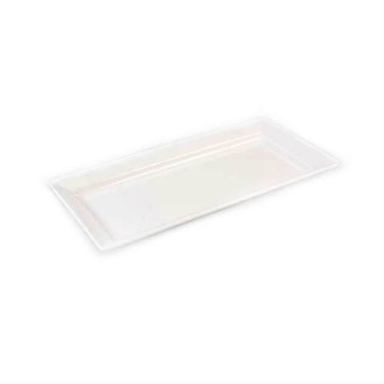 Melamine Rectangle Tray