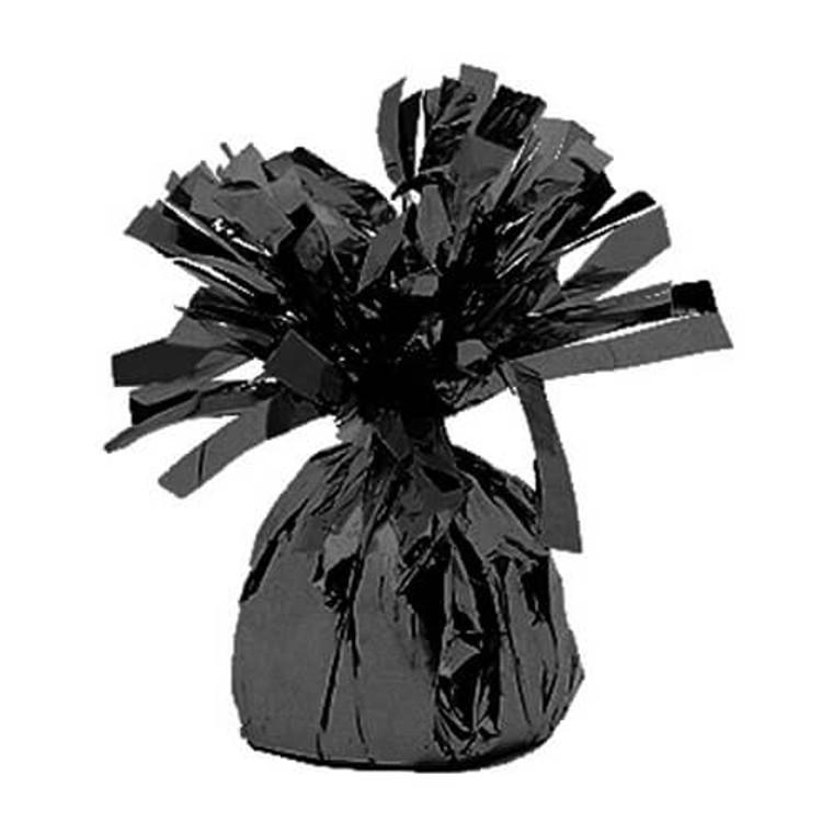 Balloon Weight - Black