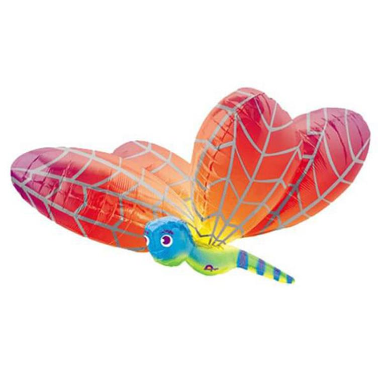 Dragonfly Balloon