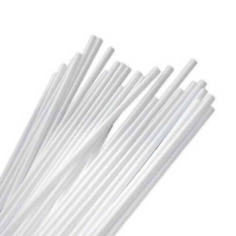 Balloon Sticks - 40cm