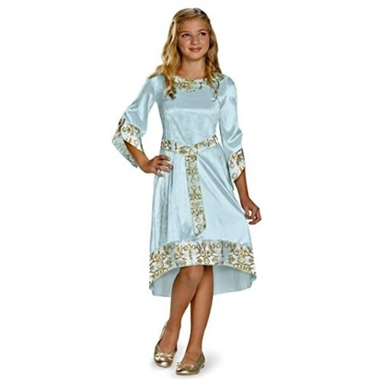 Aurora Classic Kids Costume