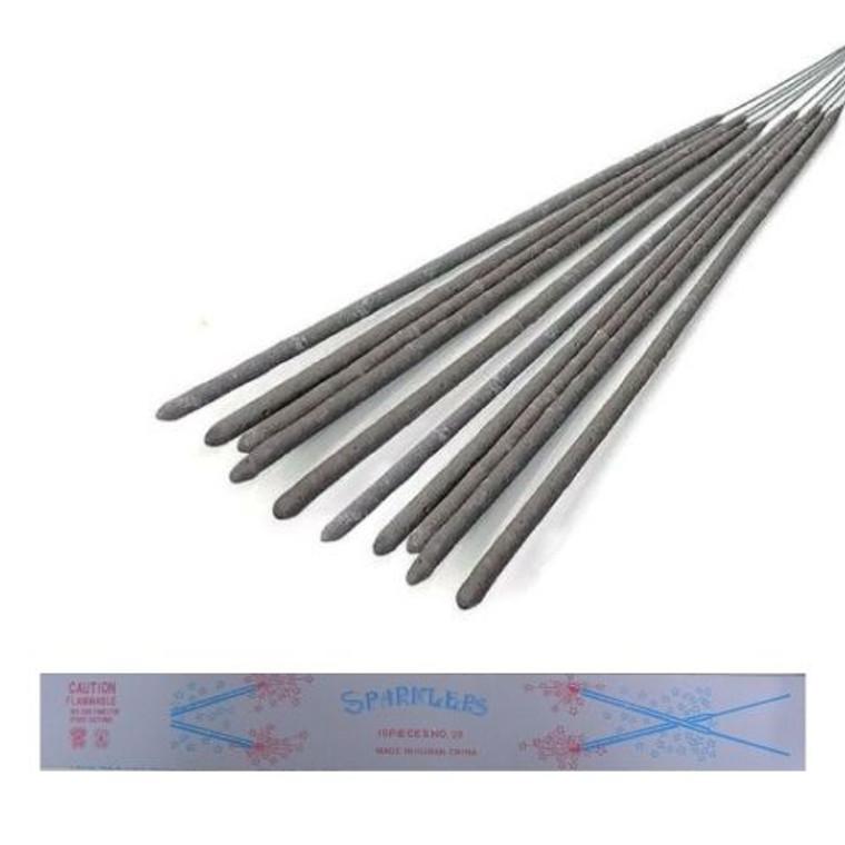 Sparklers 45cm (10 Pack)