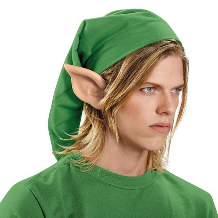 Link Hylian Adult Ears