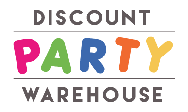 Discount Party Warehouse