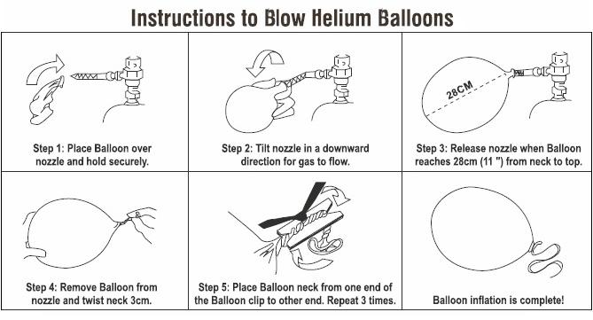 helium-4.jpg