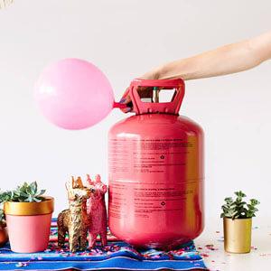 home-balloons.jpg