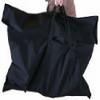 RiderMate Carrying Bag