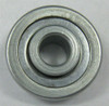 """5/16"""" X 29/32"""" (.906) FLANGED BEARING Caster (4 pack)"""