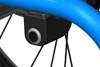 Tailwind Power Assist Wheelchair Hand Switch
