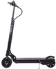 EcoReco S5 Scooter for the Pop n Drop