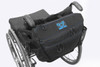 The Dynamic Minima By Handy Bag