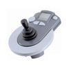 E-Fix E35 Basic or E36 Plus Electric Drive for Manual Wheelchairs