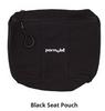 TiLIte Seat Pouch (Permobil) Medium size