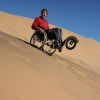 Dealer MSRP QUOTE FreeWheel Wheelchair Attachment