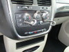Dodge/Chrysler Accessory Extensions, by Johnson Hand Controls