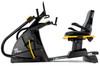 T6 Recumbent Cross Trainer, by NuStep