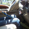 Vehicle Portable Hand Controls - Colours AZ-1