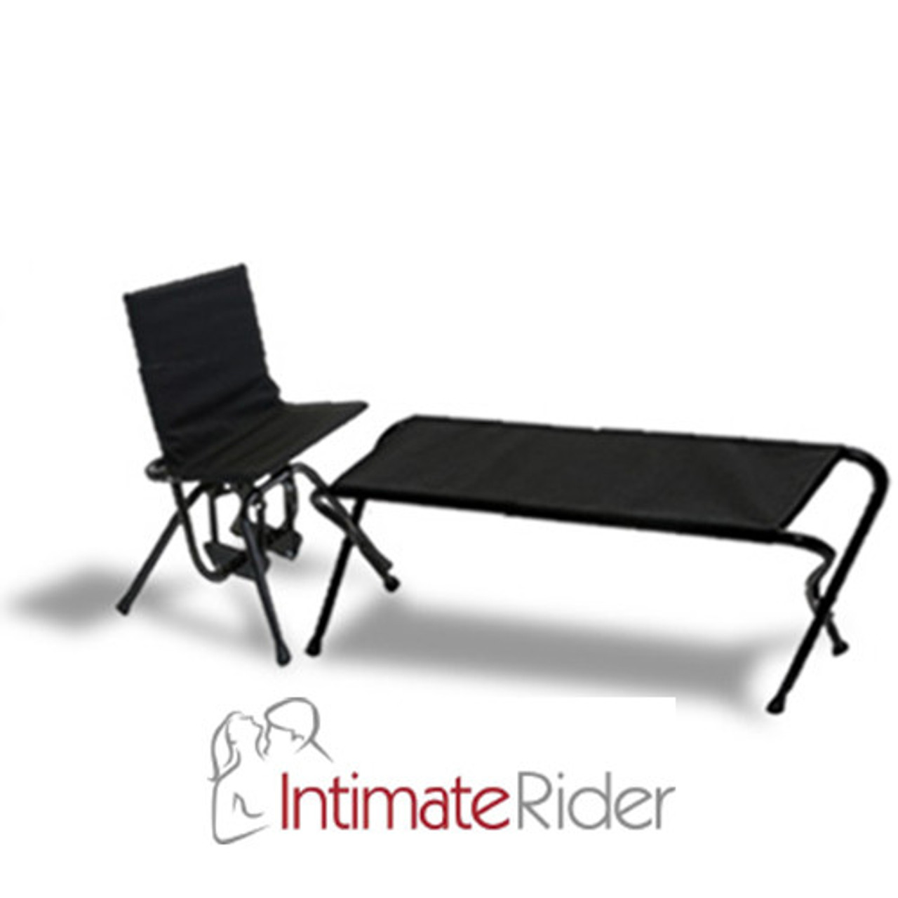 IntimateRider Sex Chair