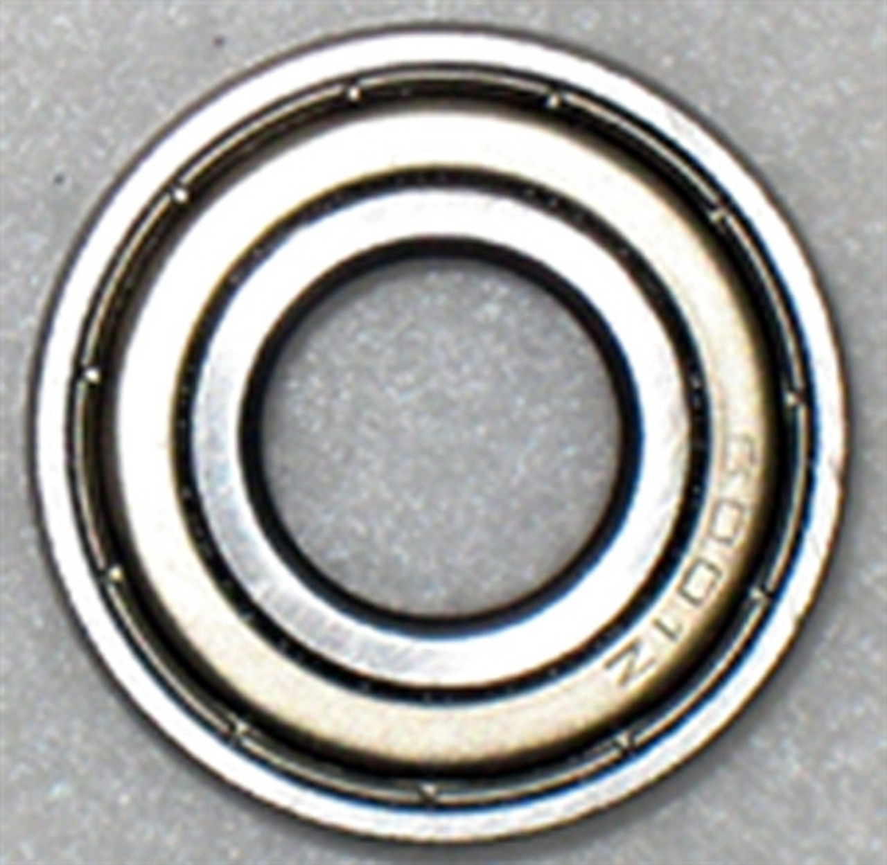 PRECISION METRIC BEARING 12mm X 28mm (4 Pack)