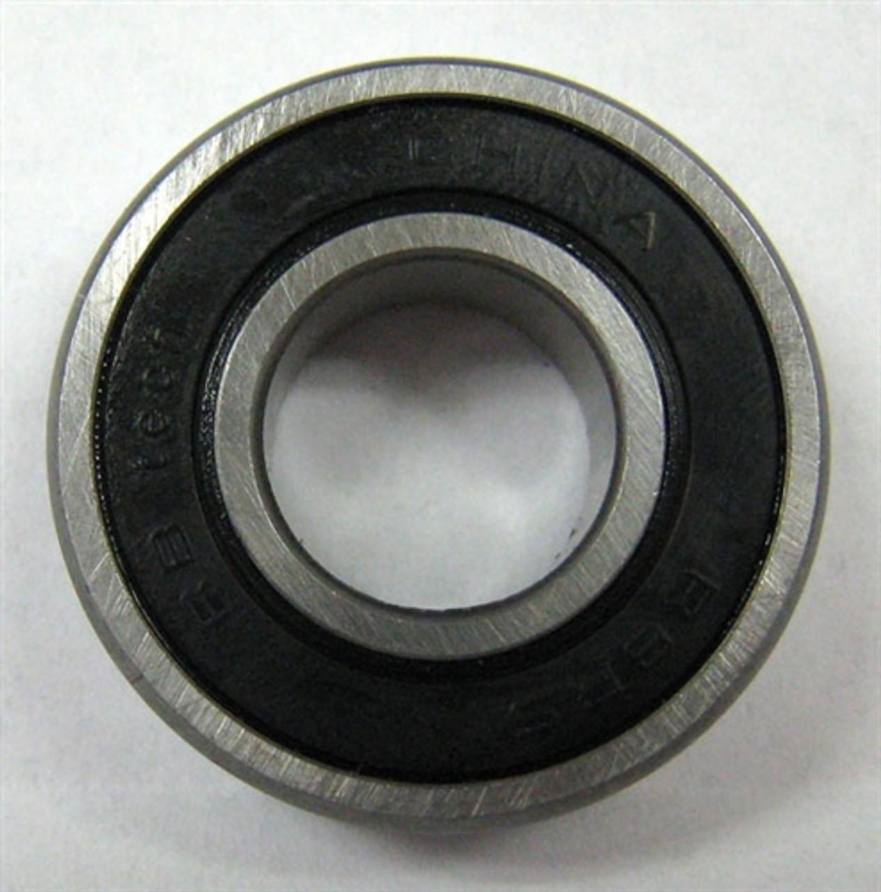 B50 PRECISION BEARING Quickie Stem Rear Wheel