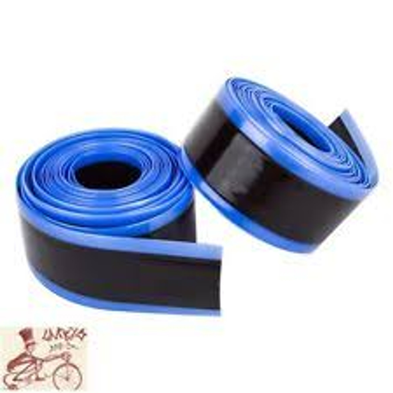 """MR. TUFFY TIRE LINERS FITS 24 x 1 3/8"""" TO 26 x 1 3/8"""""""