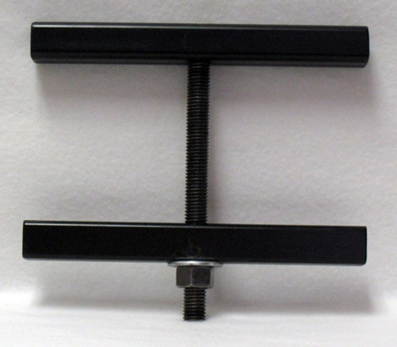 Installation Tool For Foam Filled Tire