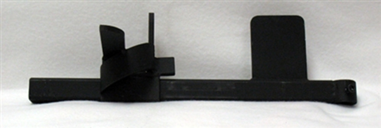 Installation Tool For Snap-On Tires
