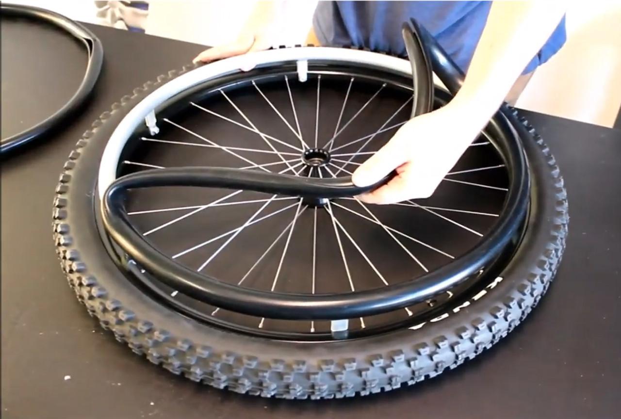 Super vinyl pushrim covers for wheelchairs
