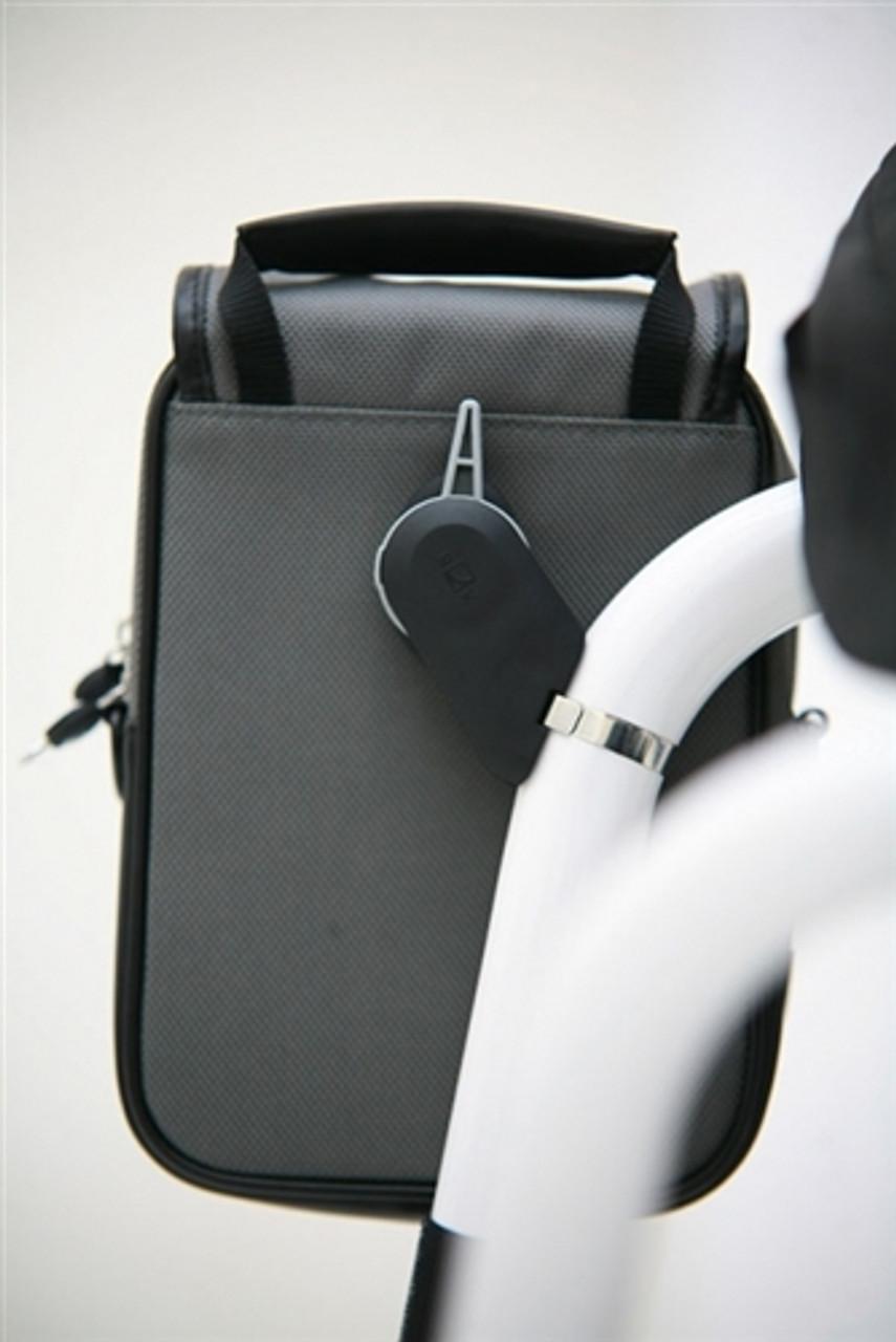 Quokka Bag Mounting Adaptor - 1