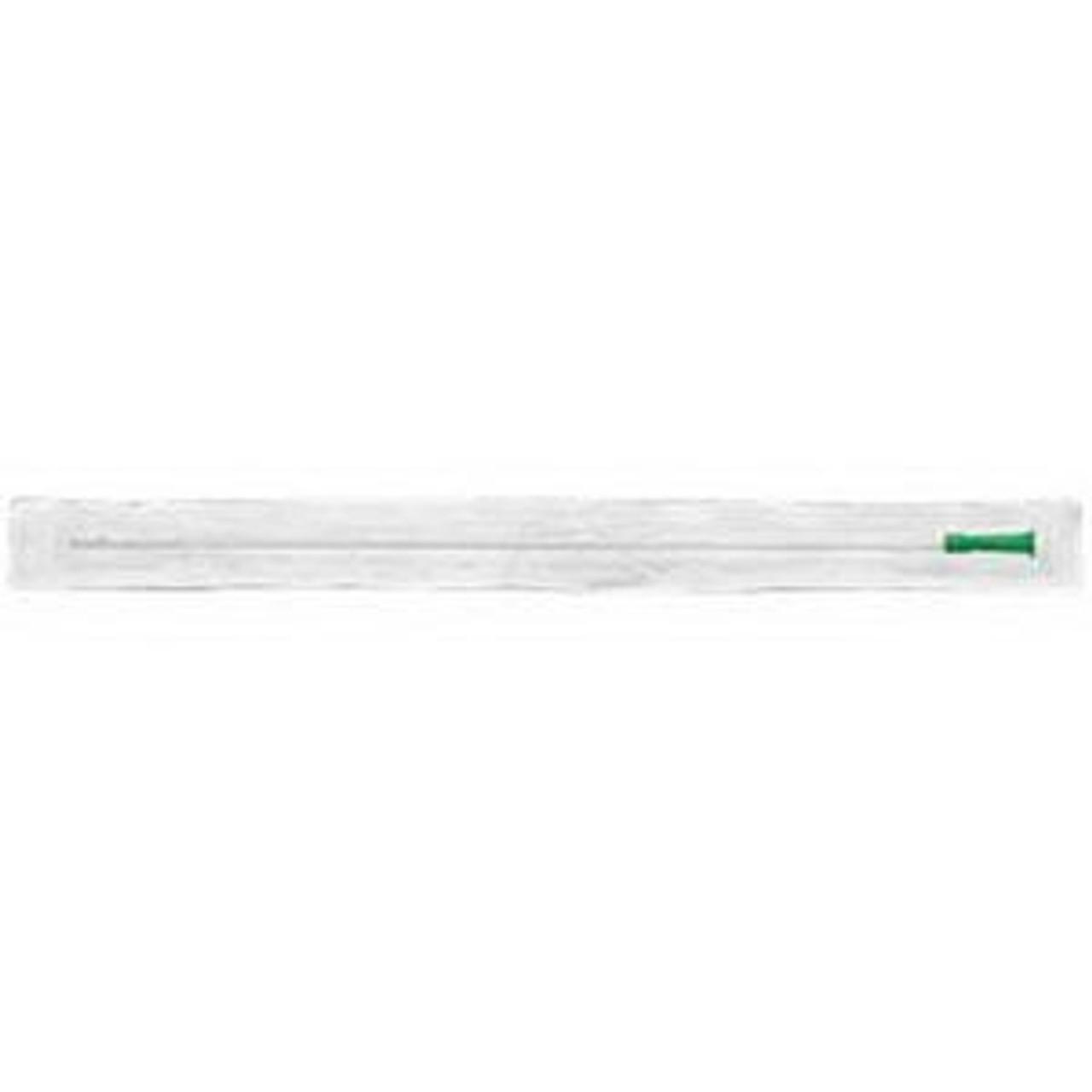 "Hollister Apogee Essentials Apogee IC Intermittent Catheter Soft - 16"""
