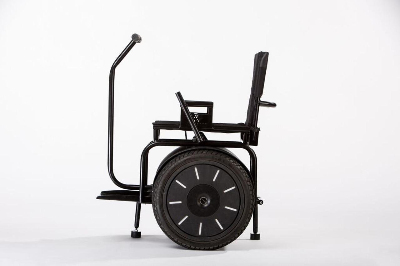 Blumil Seated Segway