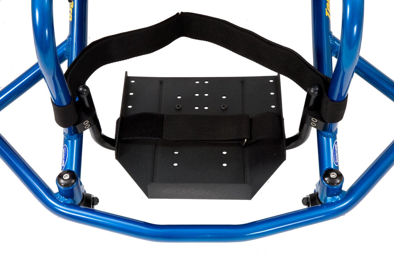 Invacare Top End Pro Basketball Wheelchair