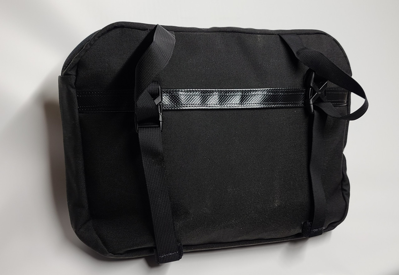 Side Bag from Handy Bag