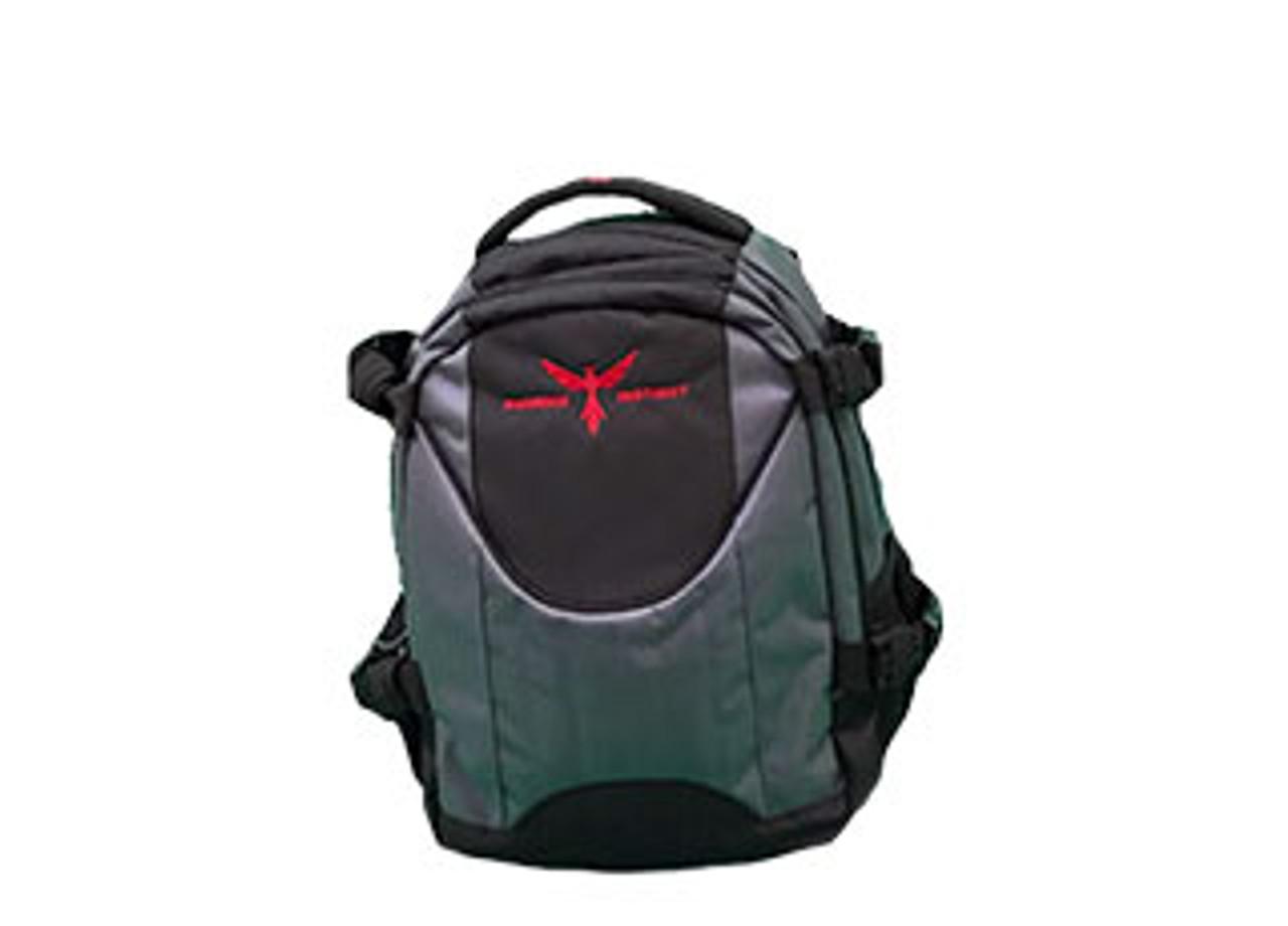 Phoenix Wheelchair Twinset Bag