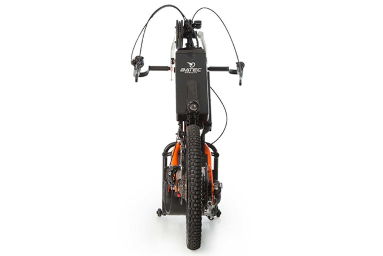 Batec Hybrid