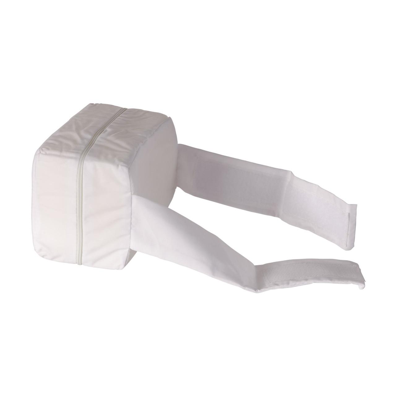 DMI® Knee-Ease Pillows, by Healthsmart