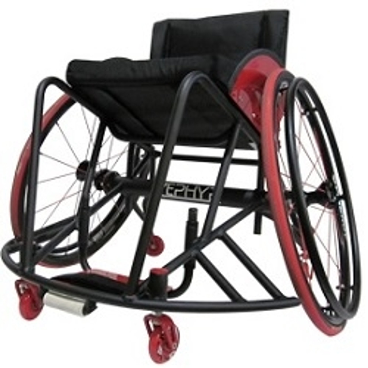 Colours Sport Wheelchairs