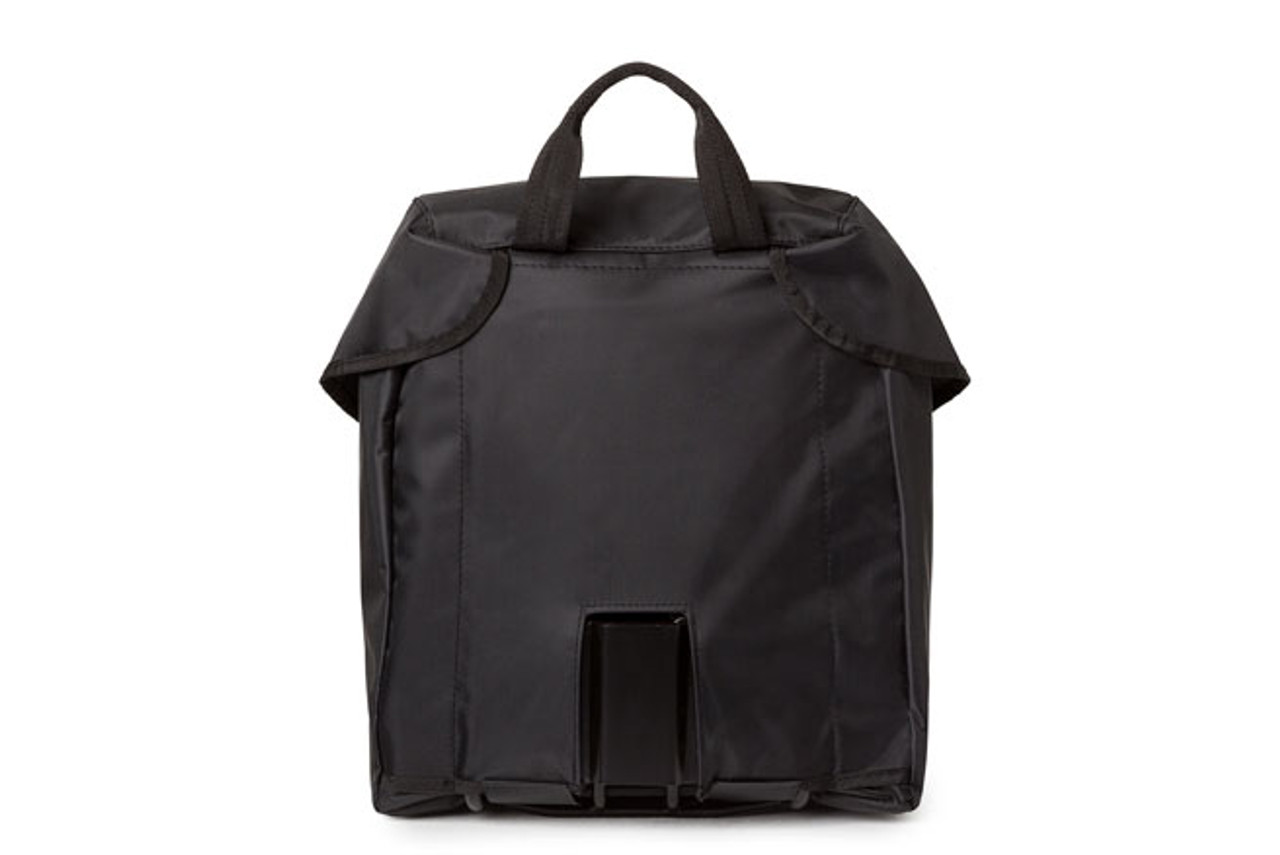 The Excursion 2 front rucksack, by Batec