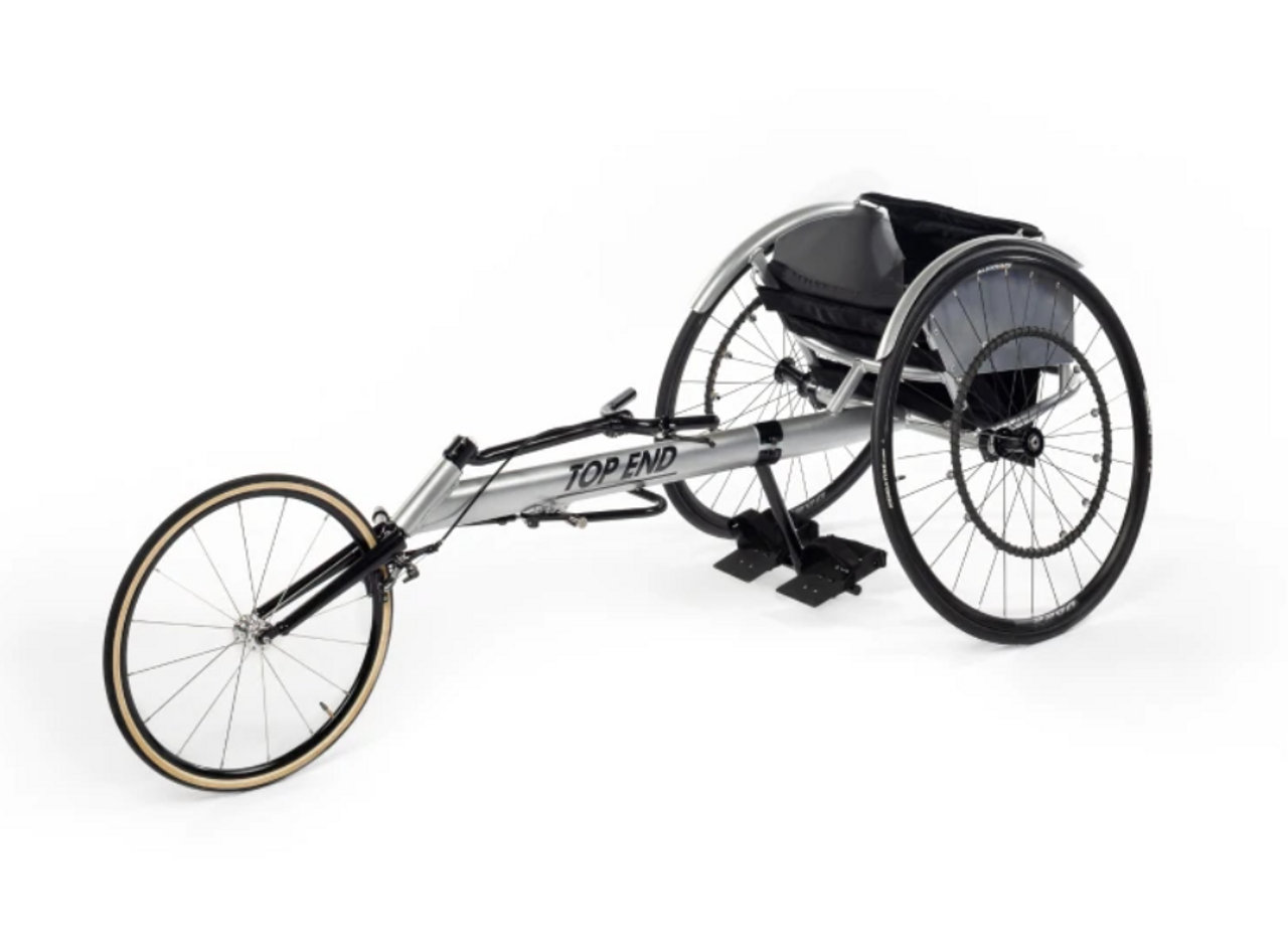 TOP END Racing Chairs