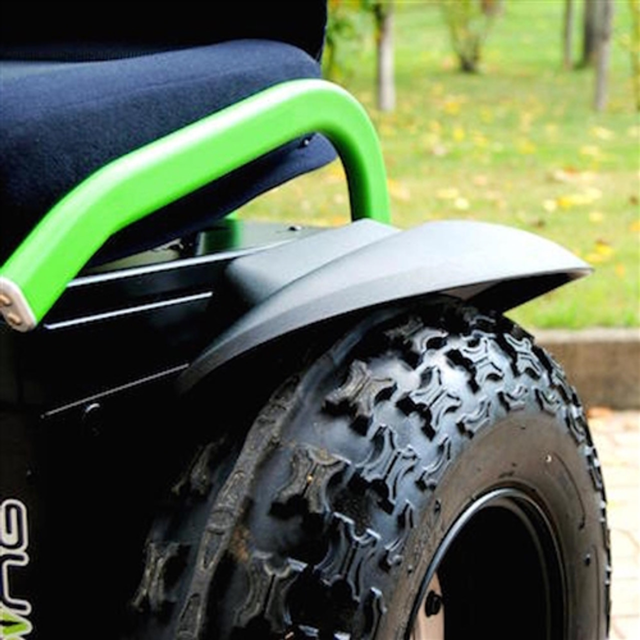 Going+ Seated Segway