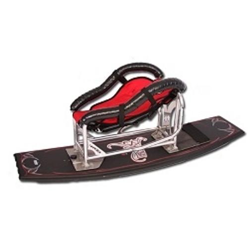 LowRider Adaptive Wakeboard