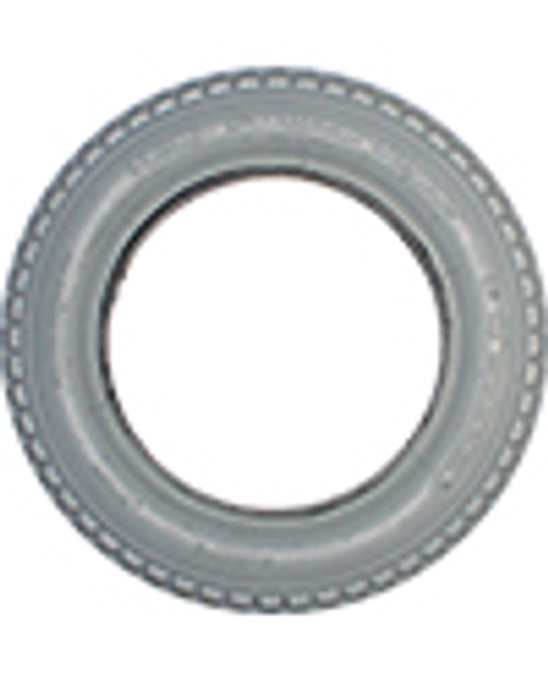 """2.50-8 (13 x 2.50"""") KNOBBY TIRE Fits Most"""