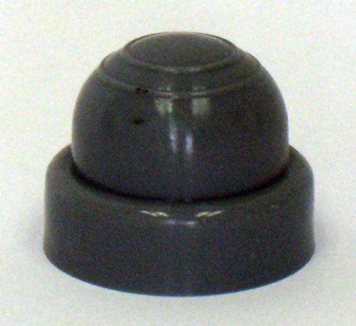 Invacare Style Plastic DOME CAP