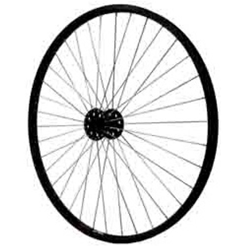 "Spinergy SLX Wheelchair Wheels 24""/25""/26""/700c"
