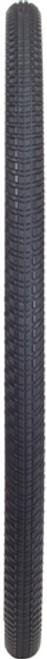Kenda Black Kwick Trax Tire