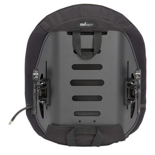 ROHO AGILITY Mid Contour Back System