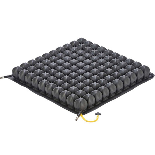 ROHO LOW PROFILE Dual Compartment Cushion (air cushion)