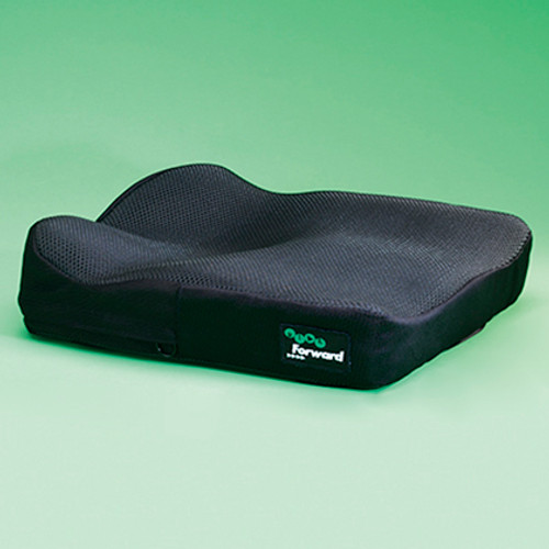 Ride Forward Cushion