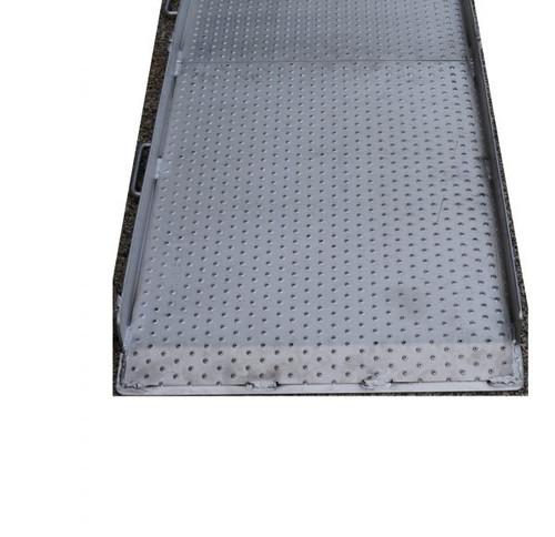 Handi-Ramp® Aluminum Wheelchair Ramps
