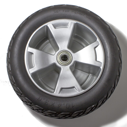 VICTORY 10 3W 10.4X3.6 FRONT (EACH)